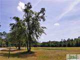 LOT 721 Cooper's Point - Photo 1