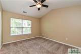 146 Sonata Circle - Photo 18