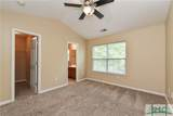 146 Sonata Circle - Photo 19