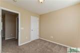 146 Sonata Circle - Photo 23