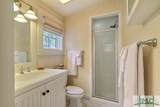 206 Hidden Cove Drive - Photo 26