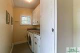 206 Hidden Cove Drive - Photo 27