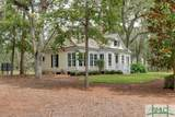 206 Hidden Cove Drive - Photo 4