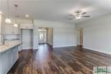 532 Braves Field Drive - Photo 10