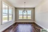 532 Braves Field Drive - Photo 15