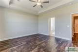 532 Braves Field Drive - Photo 20