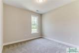 532 Braves Field Drive - Photo 28