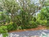 13 B Eagles Nest Drive - Photo 12