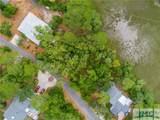 13 B Eagles Nest Drive - Photo 13