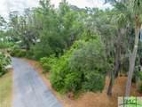 13 B Eagles Nest Drive - Photo 19