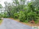 13 B Eagles Nest Drive - Photo 20