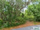 13 B Eagles Nest Drive - Photo 21