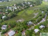 13 B Eagles Nest Drive - Photo 3