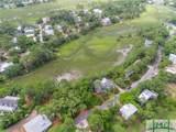 13 B Eagles Nest Drive - Photo 4