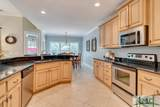 95 Kingston Circle - Photo 13