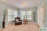95 Kingston Circle - Photo 15