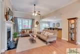 95 Kingston Circle - Photo 8