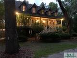 105 Bradley Point Road - Photo 48