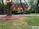 105 Bradley Point Road - Photo 49