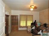 11847 Ga Highway 196 Highway - Photo 16