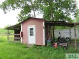 11847 Ga Highway 196 Highway - Photo 22