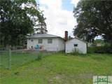 11847 Ga Highway 196 Highway - Photo 23