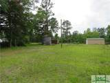 11847 Ga Highway 196 Highway - Photo 25