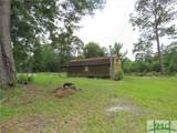 11847 Ga Highway 196 Highway - Photo 27