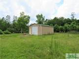 11847 Ga Highway 196 Highway - Photo 28