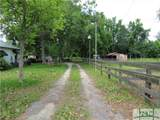 11847 Ga Highway 196 Highway - Photo 35