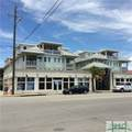 1415 Butler Avenue - Photo 1