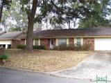 922 Old Mill Road - Photo 1