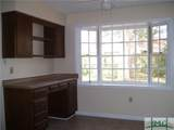 922 Old Mill Road - Photo 12