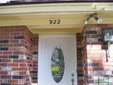 922 Old Mill Road - Photo 2