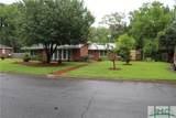 115 Brandywine Road - Photo 1