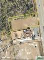 3600 Hwy 21 Highway - Photo 1