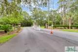 167 Winterberry Drive - Photo 11