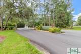 167 Winterberry Drive - Photo 12