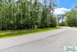 167 Winterberry Drive - Photo 5