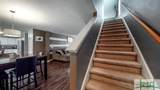 215 Tigers Paw Drive - Photo 12