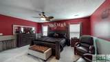 215 Tigers Paw Drive - Photo 16