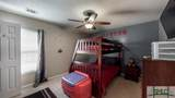 215 Tigers Paw Drive - Photo 21