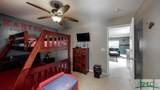 215 Tigers Paw Drive - Photo 22