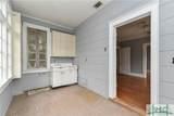 1411 51st Street - Photo 32