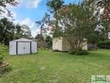 13010 Canterbury Road - Photo 26