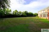 201 English Oak Drive - Photo 46