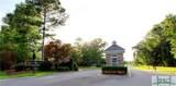 201 English Oak Drive - Photo 50