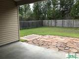 154 Willow Point Circle - Photo 14