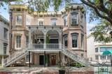 208 Hall Street - Photo 1