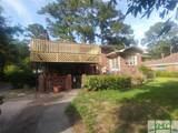 386 Hunt Drive - Photo 10